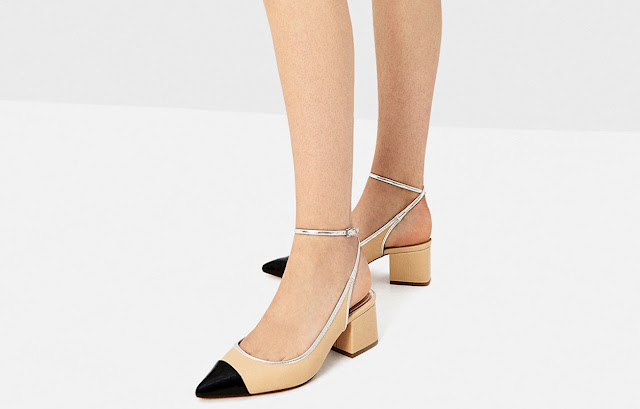 zara-bicolour-shoes
