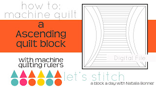 https://www.piecenquilt.com/shop/Books--Patterns/Lets-Stitch/p/Lets-Stitch---A-Block-a-Day-With-Natalia-Bonner---PDF---Ascending-x47564664.htm