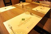 Vivaha Bhojanambu restaurant launch-thumbnail-26