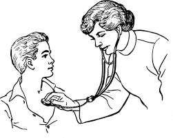 Cara Mengobati sakit kepala