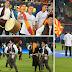 UEFA Super Cup: Mazedonischer Siebenachteltakt bei der Eröffnung