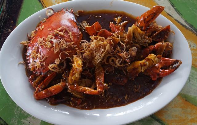iggo kuliner jambi