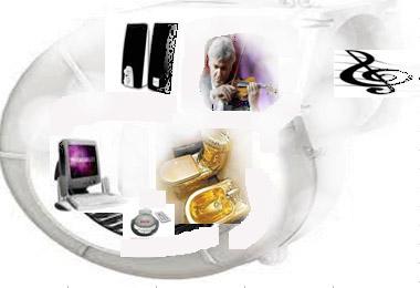El chacharero de henry osvaldo chacharas el inodoro m s for Inodoros modernos