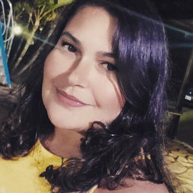 Advogada de Porto Seguro morre vitima do COVID-19