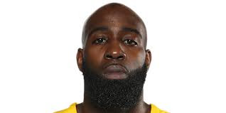 Quincy Acy Age, Wikipedia, Biography, Children, Salary, Net Worth, Parents.
