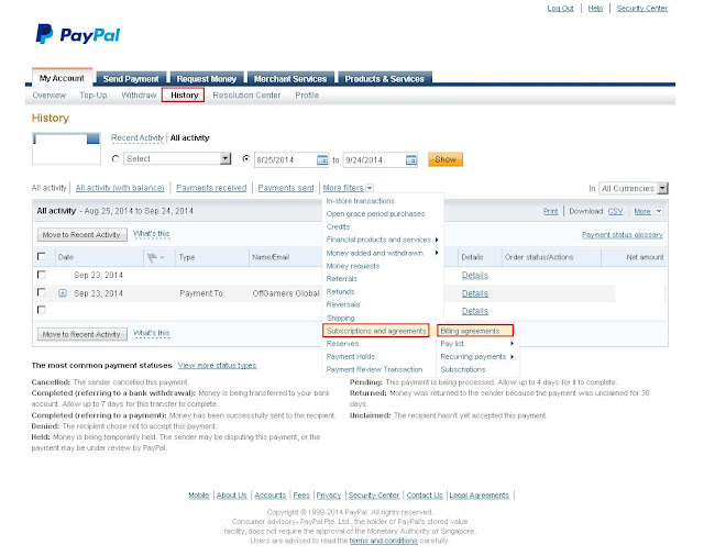 Open and verify a fully functional US and UAE PayPal account in Nigeria, Ghana and other countries