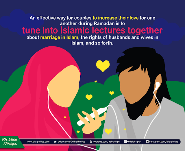 the rights of husbands and wives in Islam| Islamic Marriage Quotes by Ummat-e-Nabi.com