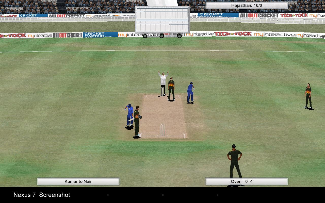 international cricket captain 2017 pc game free download