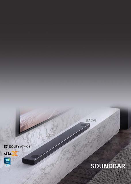 lg-sound-bar