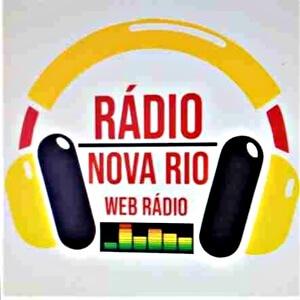 Ouvir agora Nova Rio Rádio Cidade - Miguel Pereira / RJ