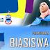 Tawaran Biasiswa Kerajaan Negeri Sabah (BKNS) 2018