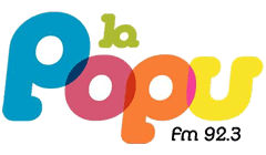La Popu 92.3 FM