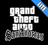 [Free] GTA san andreas lite v3 for download