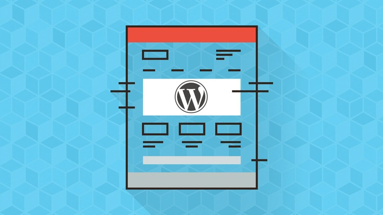 How To Create a Wordpress Membership Site With ZippyCourses