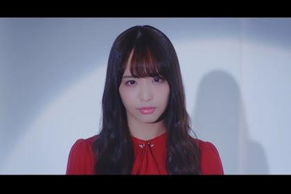 MV SKE48 - Arigatou wa Iitakunai (ありがとうは言いたくない)