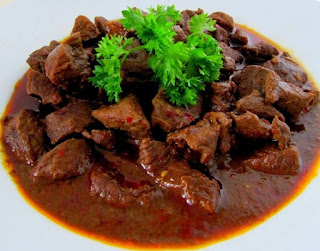 tongseng daging sapi pedas,resep tongseng daging sapi simple,tongseng daging sapi dapur umami,tongseng daging sapi sederhana,resep memasak tongseng daging sapi,cara memasak tongseng sapi tanpa santan,