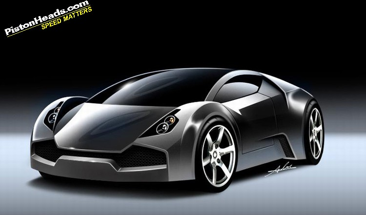 Sport Cars Concept Cars Cars Gallery New Sport Cars