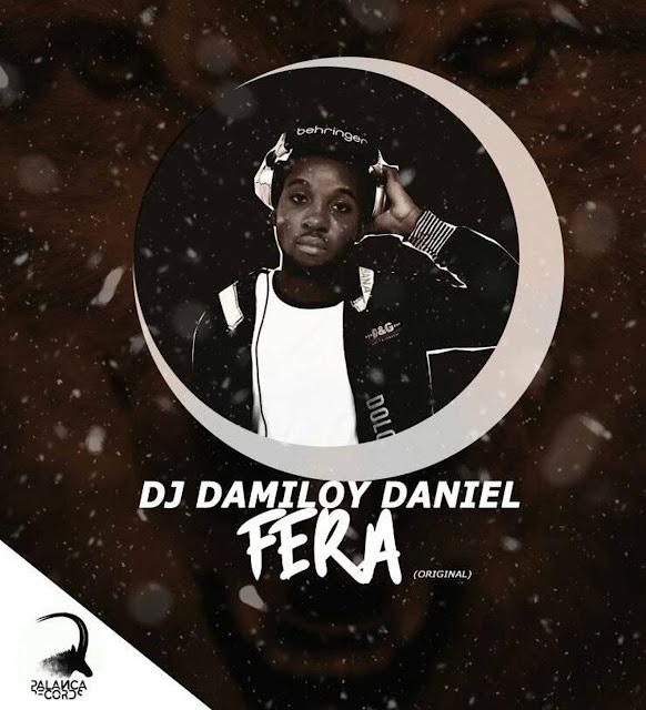DJ-Damiloy-Fera