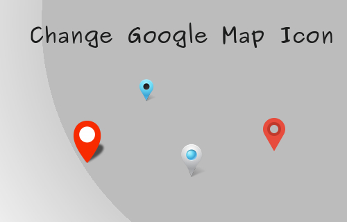 Change marker icon google map iframe / Medal count 2018 olympics 800mg