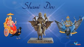 Shani Dev hd Images Photos Wallpaper Download