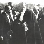 İnkilap dönemine ait çok güzel Atatürk resimleri 2019.