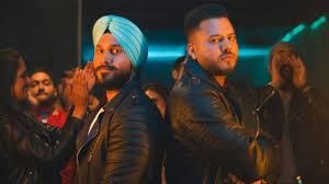 Daru Badnaam Lyrics   Kamal Kahlon   Pranam Singh   Prog Lyrics
