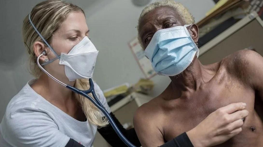 Esta enfermedad es curable, pero si no se práctica un manejo adecuado puede llegar a ser mortal