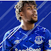 Everton's offer too good to turn down -Iwobi
