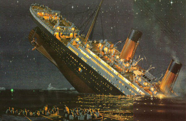pierre bayard titanic jaccard psihanaliza