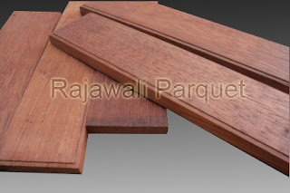 Tersedia harga lam parquet kayu Merbau terbaru 2018