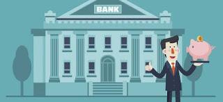 Daftar Bank Yang Bekerjasama dengan BPJS Ketenagakerjaan Daftar Bank Yang Bekerjasama dengan BPJS Ketenagakerjaan