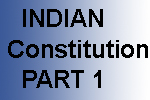 Kerala PSC 100 Solved Question  Indian Constitution - Malayalam  Part 1