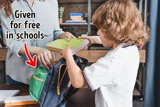 13 Rahsia Kejayaan Sistem Pendidikan Finland