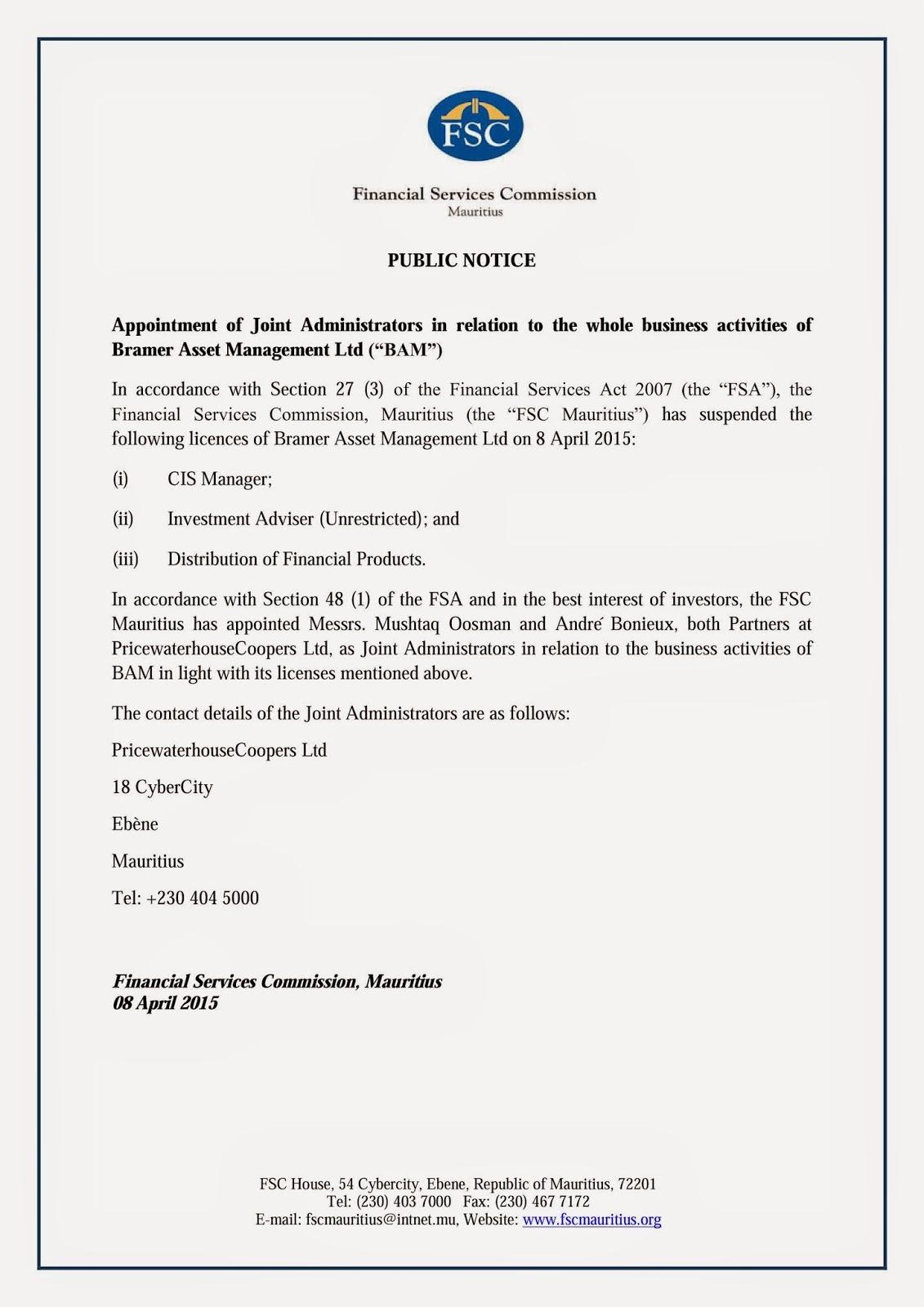 Forex hsbc mauritius - Belajar Forex Di Brunei – Tag: forex trading