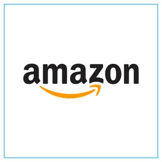 Amazon Logo - Free Download File Vector CDR AI EPS PDF PNG SVG
