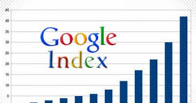 Thủ thuật khắc phục tình trạng Google index chậm