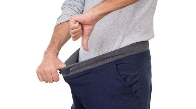 Gula Dan Garam Berlebih Dapat Sebabkan Impotensi
