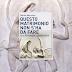 Questo matrimonio non s'ha da fare - Crisi di famiglia e genitorialità: l'ultimo libro di Mattia Morretta per Viator