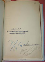 list%2B1938-09-25.jpg
