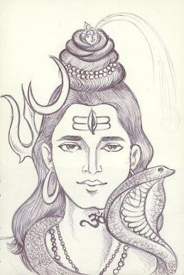 mahakal picture