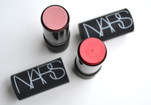 Travel Essentials NARS