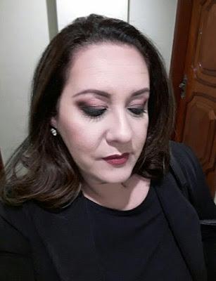 blog-inspirando-garotas- tutorial-maquiagem