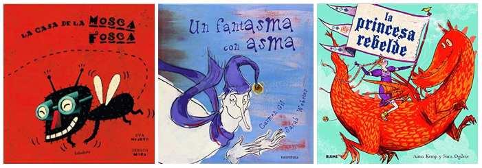 cuentos y libros infantiles rimados con rimas ayudan aprender leer escribir