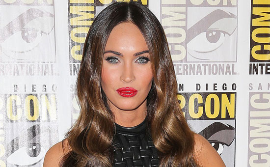 Celebrity-Inspired Cosmetic Procedure Facial Fillers