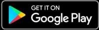 https://play.google.com/store/apps/details?id=com.app.ugooslauncher
