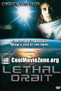 Lethal Orbit (1996)