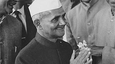 lal-bahadur-shahtri