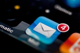 تكتيكات لتعزيز البث الشبكي أو الحضور عبر الإنترنت والتسجيل