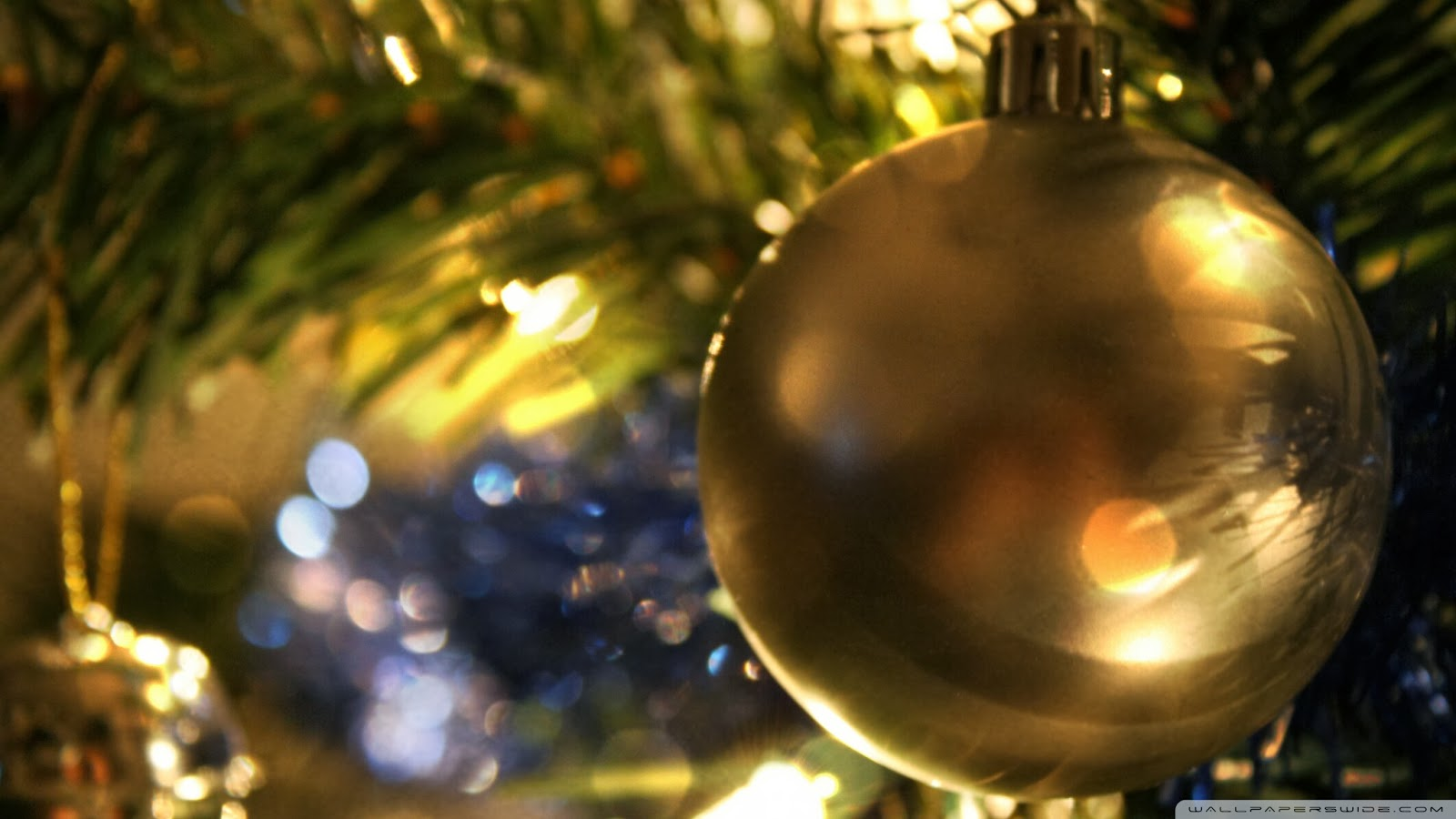 Elegant Christmas Background: 50 Elegant HD Wallpapers Of Christmas For Mobile & Desktop