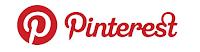 pinterest.com/lessonplanformt